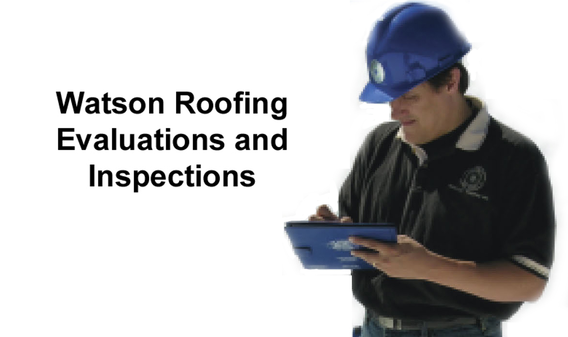 Our Services New Roof Roofing Replacement Roofing Repair