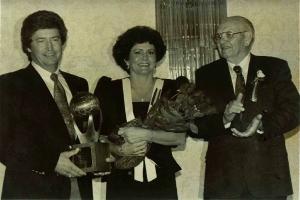 Gail-and-Anita-1990