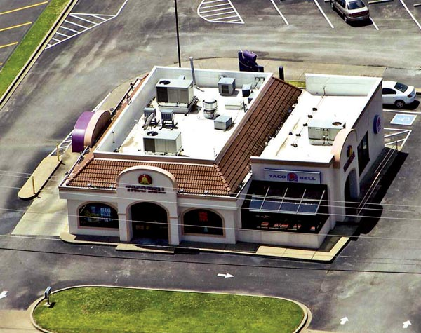Our Work Commercial Roofing Company Duro Last Roofing